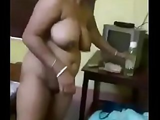 Newly Married Big Special Indian