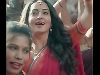 Desi Actress hot Navel and affiliate view