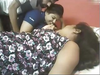 Indian Two Chubby Girls With Undesigned Alms-man  webcam - Wowmoyback