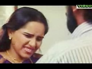 south indian romance (Low)