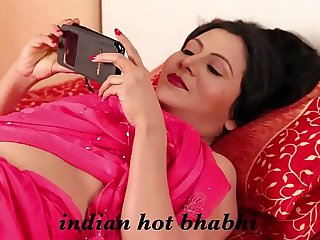 Indian Hot Bhabhi - Nipple Bill