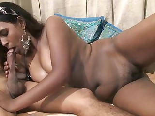 Kira Noir - Hot Indian Sex Video Of The Gorgeus Pubescent