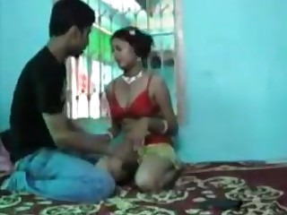Indian college girl first time sex