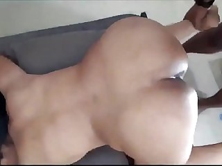 Big Ass Bitch Arya Menon Shagging hard