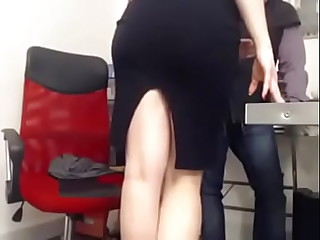 Does anyone has complete video?