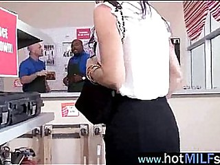 Horny Milf (india summer) Busy Prevalent Huge Cok Almost Sexual congress Tape Action movie-12