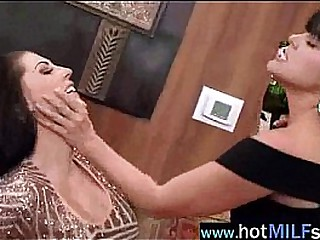 (india summer) Sexy Milf Always Love A Big Load of shit To Ride video-13